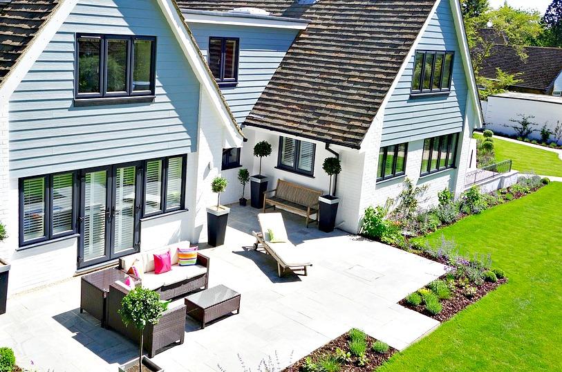 facade-maison-moderne