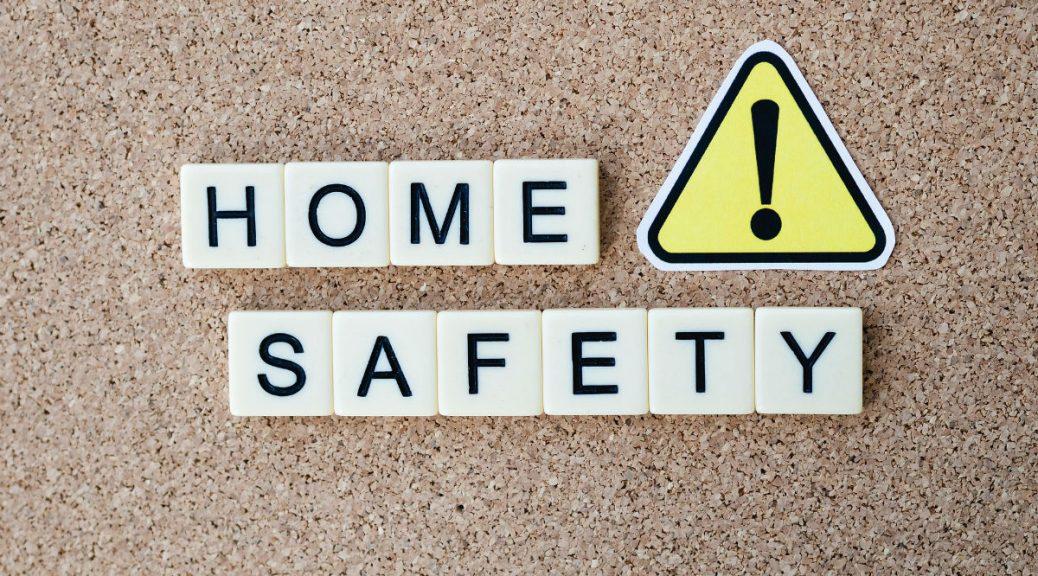 securite maison